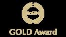 Courier Connections Scotland ROSPA Gold Award