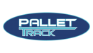 Courier Connections Scotland is a Pallet Track network partner