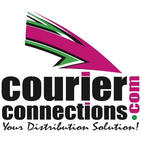 """courier"